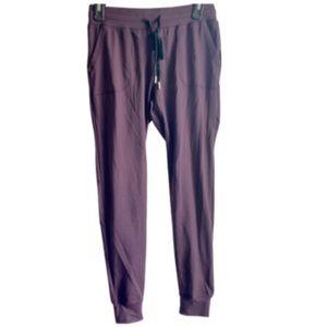 ZYIA jogger pants leggings xs
